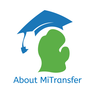 About MiTransfer