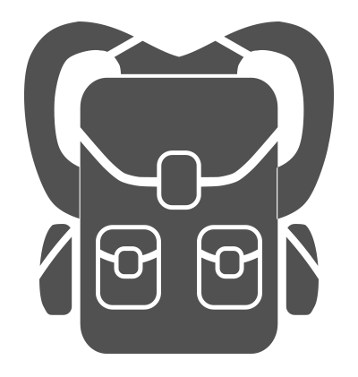 Transfer Guidance Icon